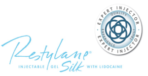 Restylane-Silk-logo-with-seal