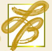 Lisa Bunin Logo   Allentown PA