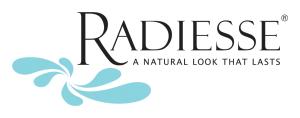 Radiesse Logo | Voluma-R Lift | Dr. Lisa Bunin | Allentown PA
