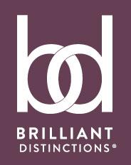 Botox Brilliant Distinctions Logo   Dr. Lisa Bunin   Allentown PA