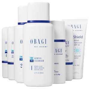 Obagi Products | Dr. Lisa Bunin | Allentown PA
