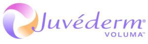 Juvederm Voluma | Dr. Lisa Bunin | Allentown PA