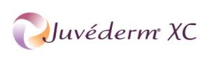 Juvederm XC | Dr. Lisa Bunin | Allentown PA