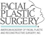 Dr Lisa S Bunin member American Board Facial Plastic surgery