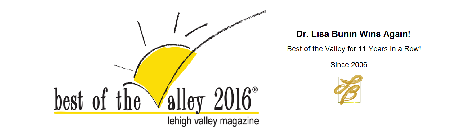 best-of-the-valley-2016-1