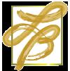 logo symbol for Lisa Bunin, M.D.
