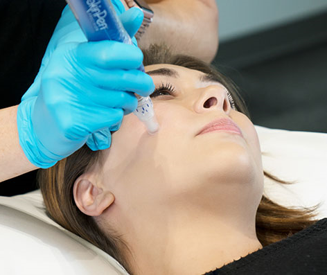 Allentown, PA | Skin Rejuvenation